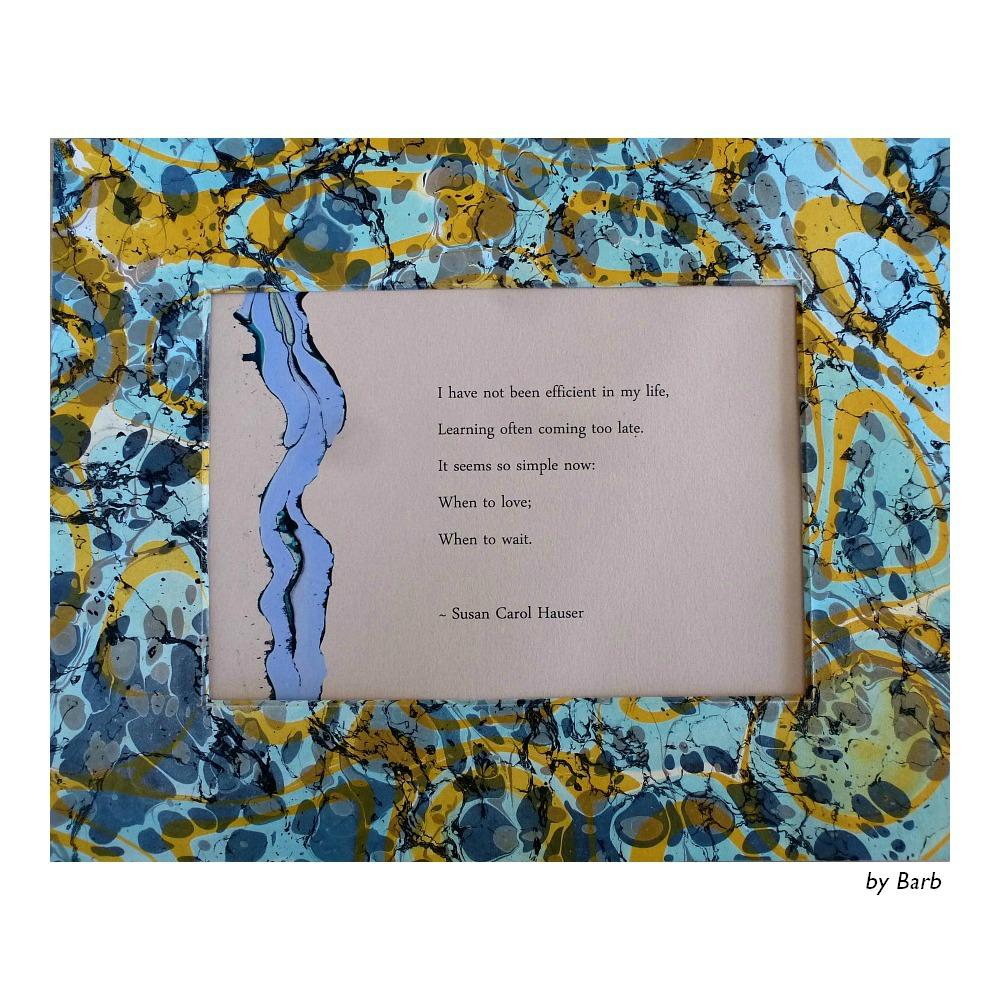 PoemStudent.jpg