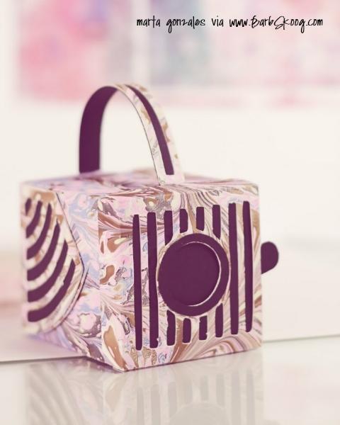 MarblePinholeCamera2.jpg
