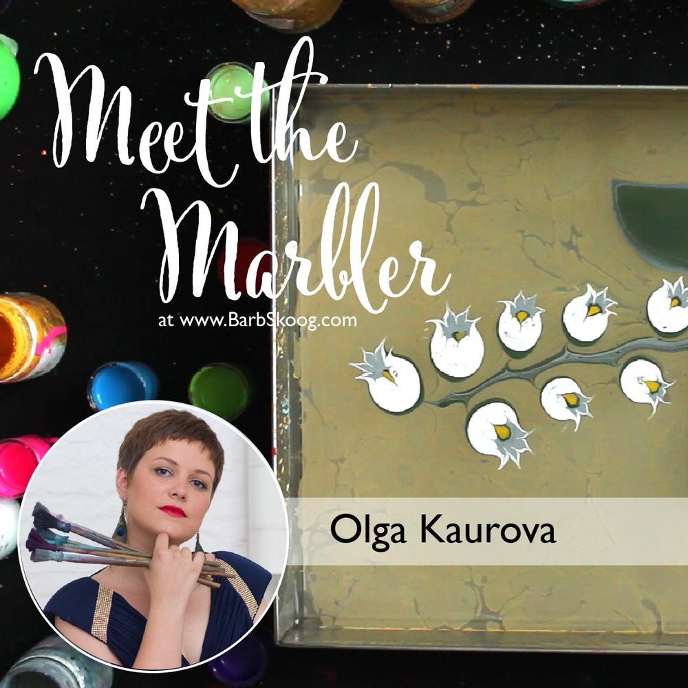 MTM-Olga-K-take2600x600@2x.png
