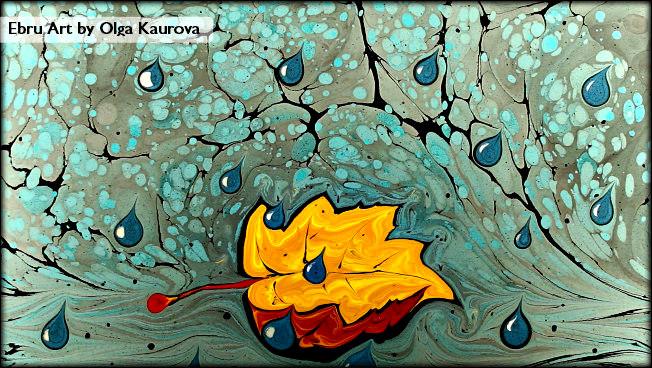 KaurovaDrawingLeafFallRain.jpg