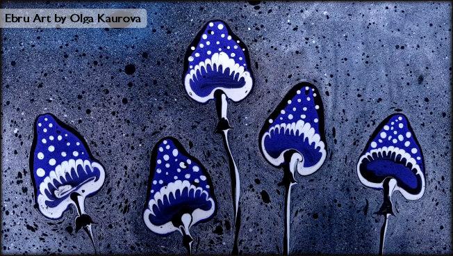 KaurovaDrawingMushrooms.jpg