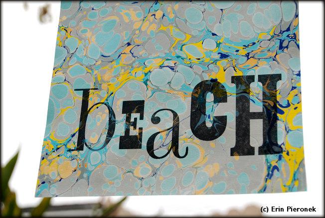 EP work Beach.jpg