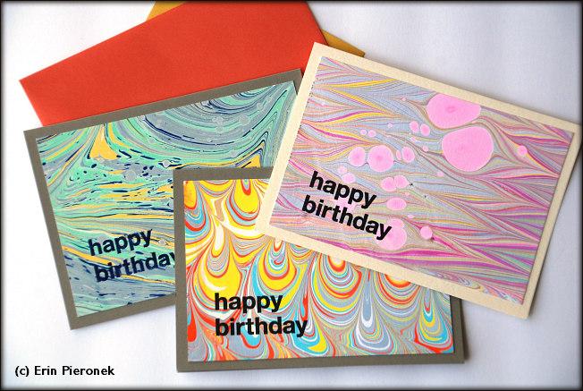 EP Work Birthday Cards.jpg