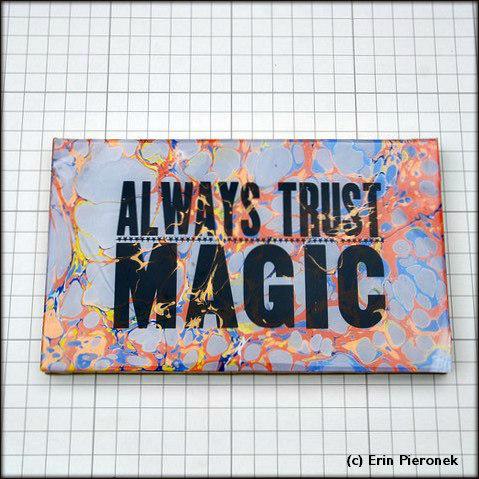 EP Work Small Magic.jpg