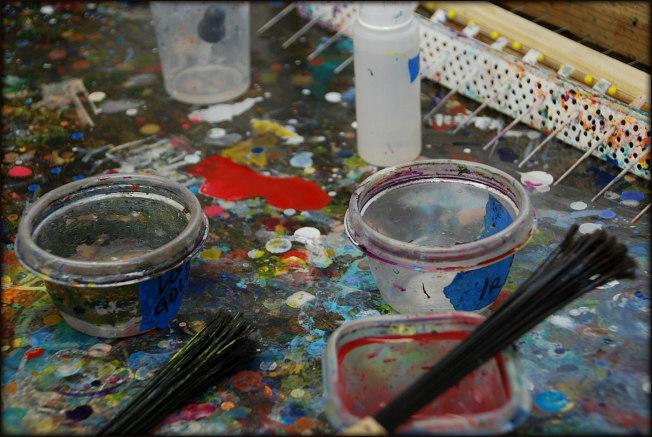 EP Studio table.jpg