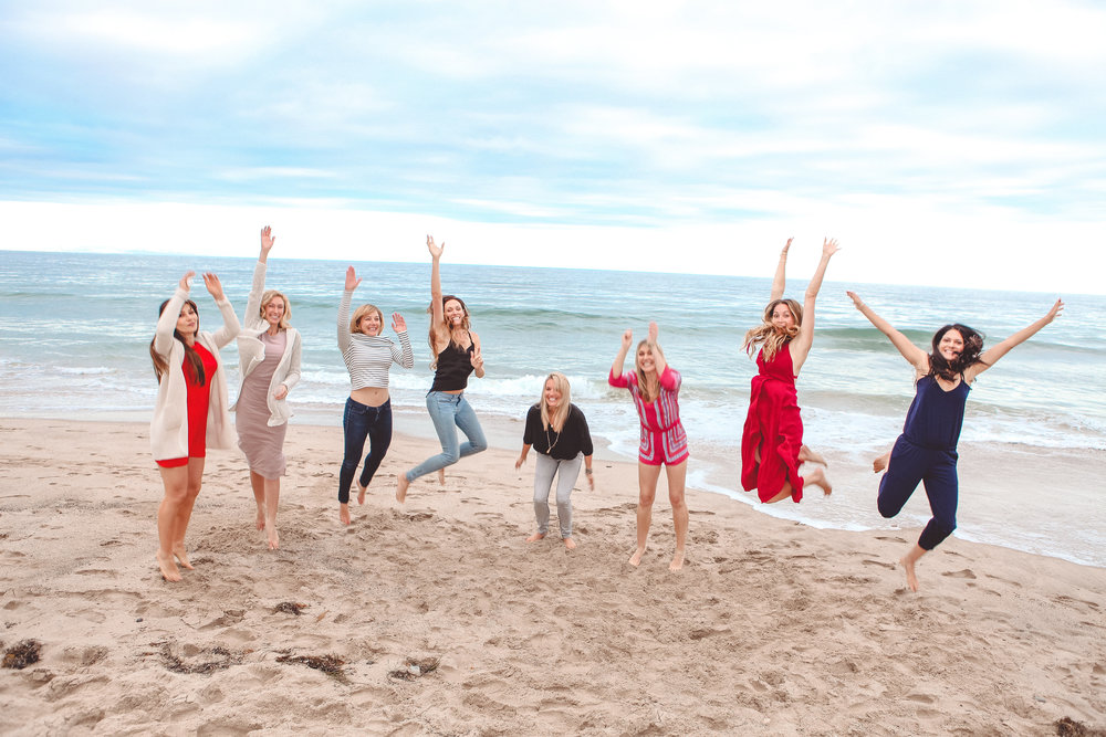 ographr friends jumping beach.jpg