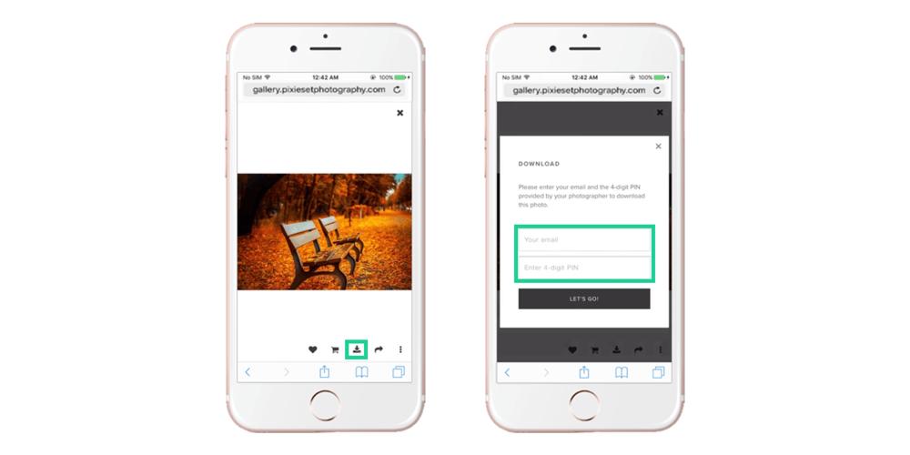 Ographr Mobile Download step 2 (2).png