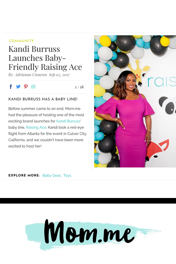 ographr press mom.me kandi burruss raising ace.jpg