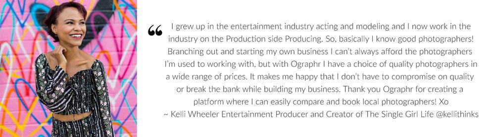 Ographr Reviews Kelli The single life girl.jpg