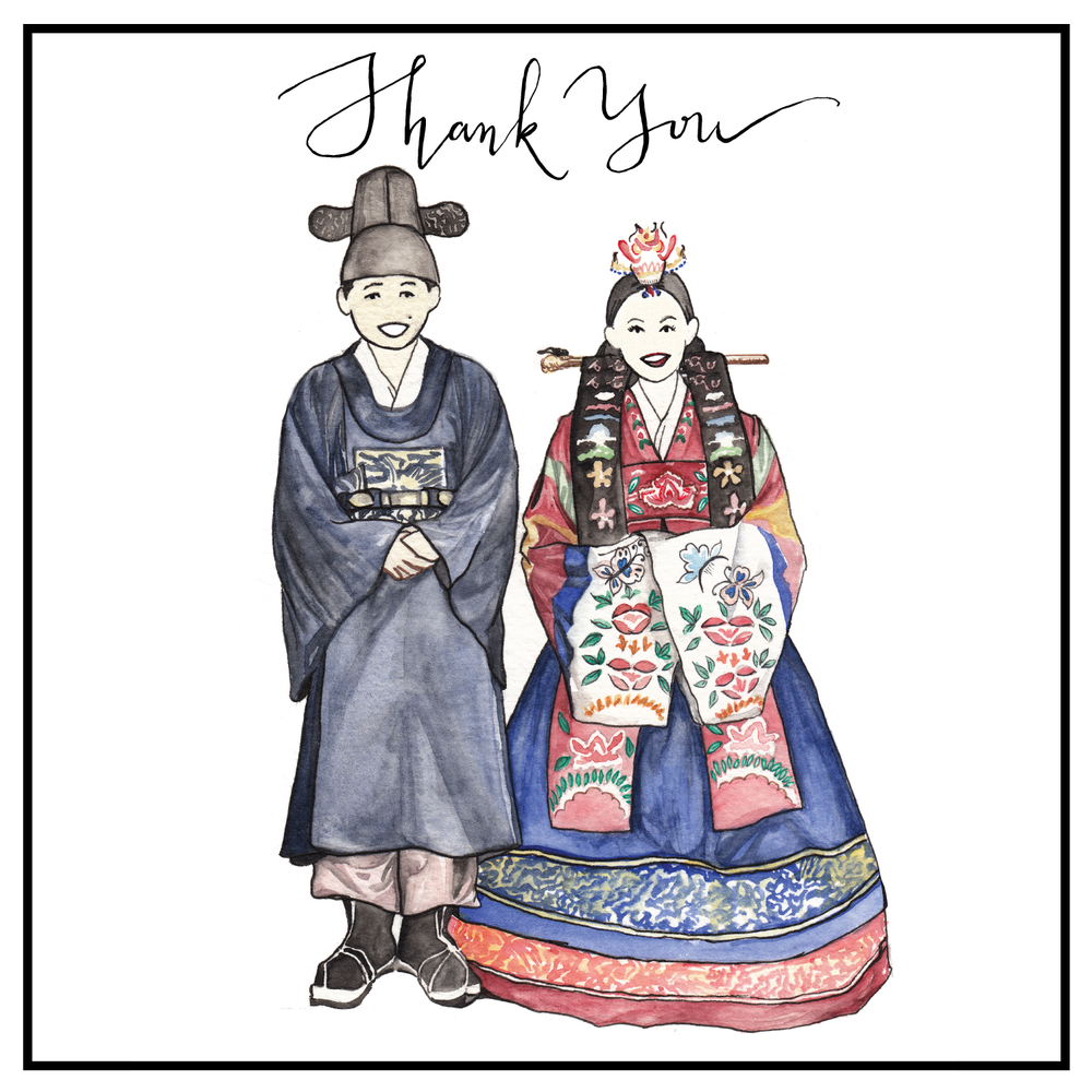 JeeunandEthan Thank you instagram-01.png