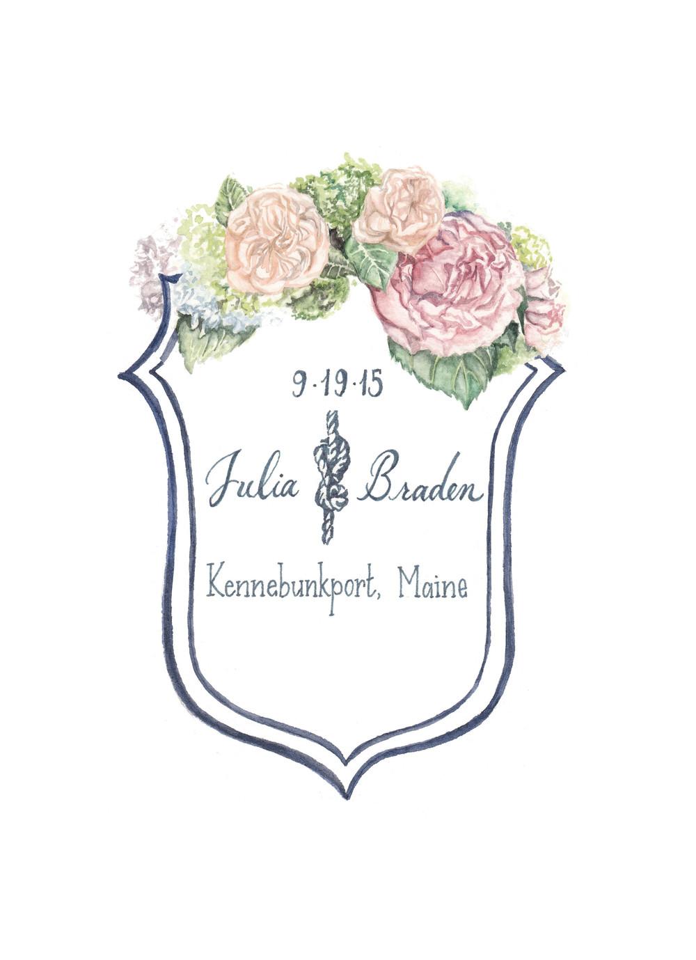 JuliaandBradenweddingcrest7.jpg