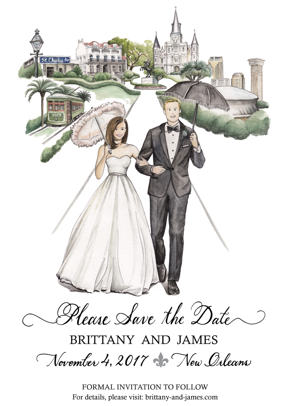 Brittany and James Save the Date FINAL-01.png