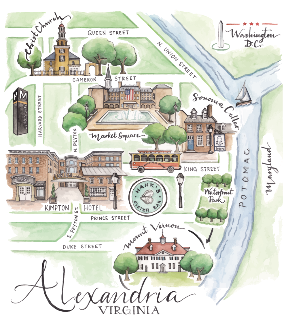 Alexandria Map-01.png