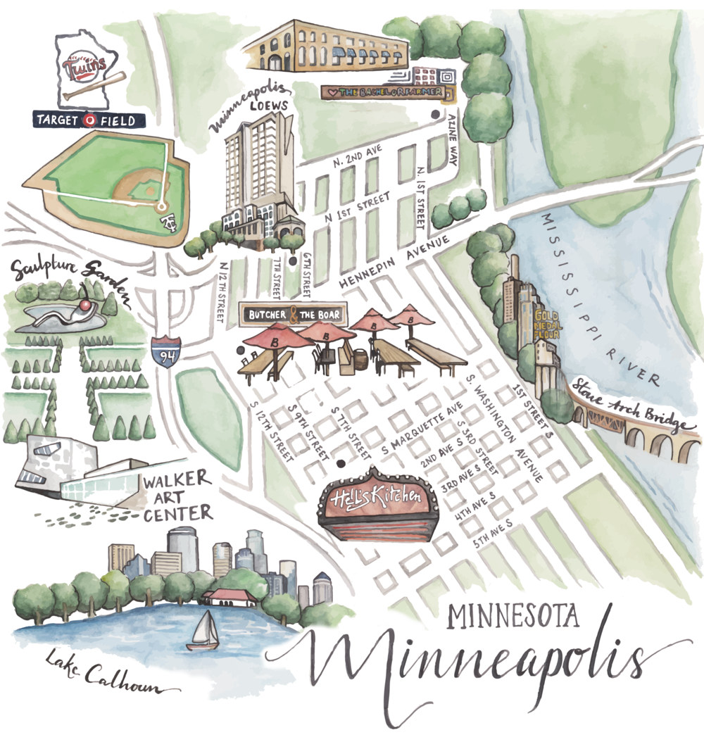 Minneapolis Map FINAL2.png