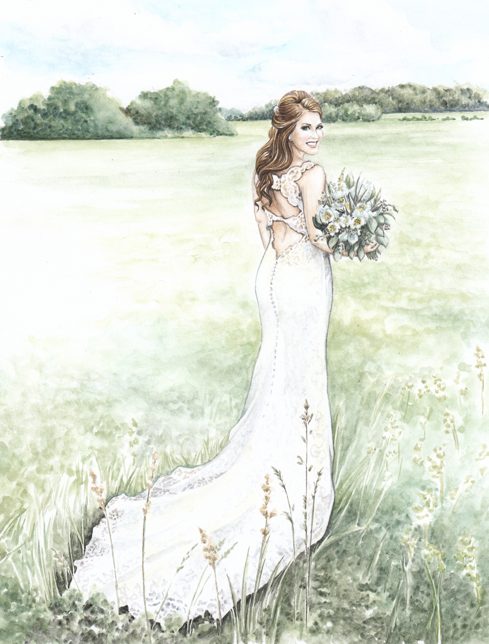 Wedding411 Cover Illustration2.png