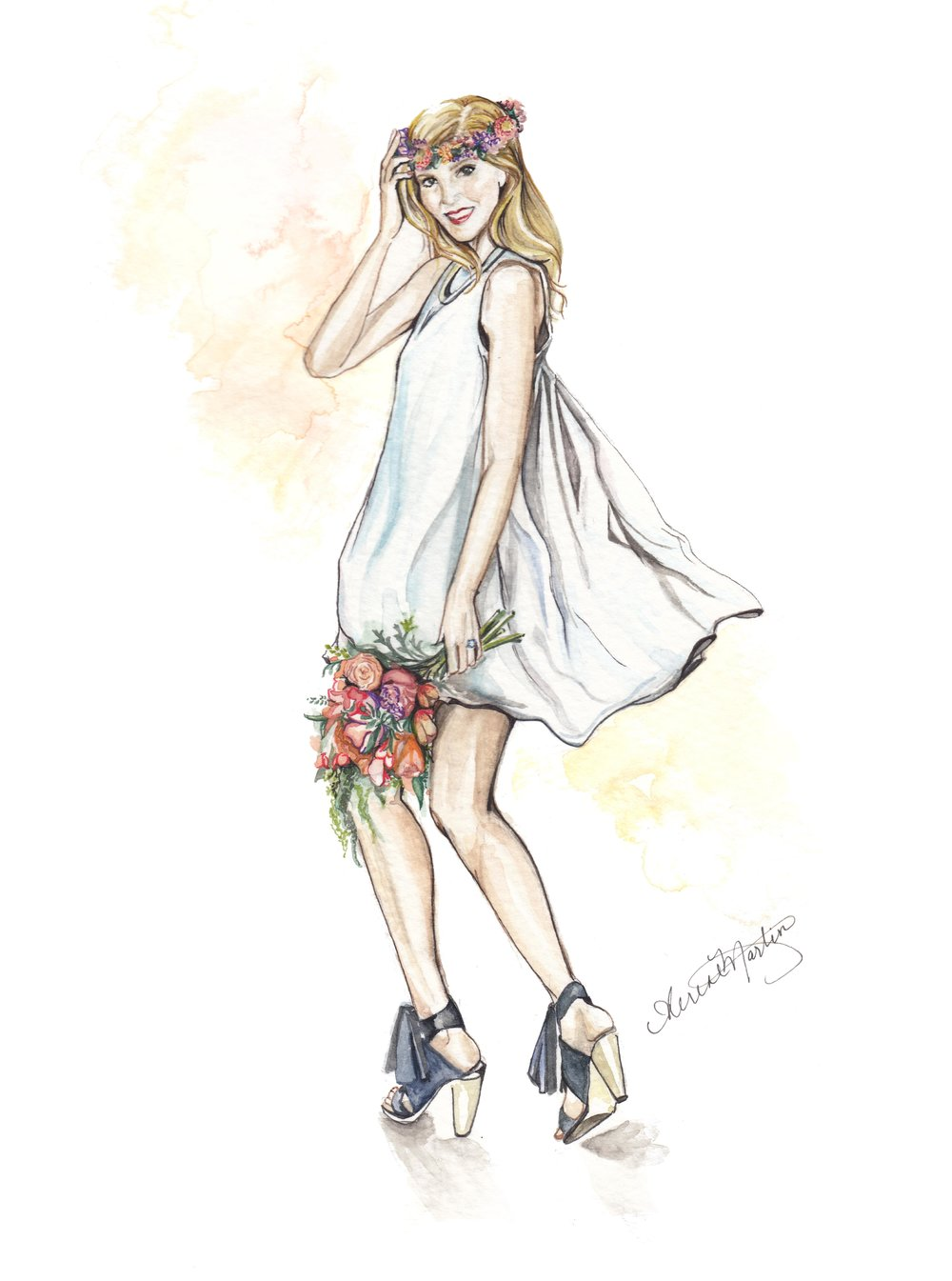 WEB Ashley Summer Bride.jpg