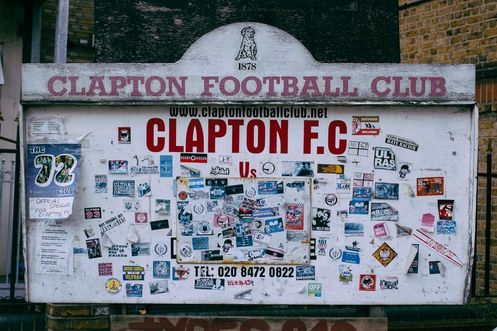 ClaptonFC-1.jpg