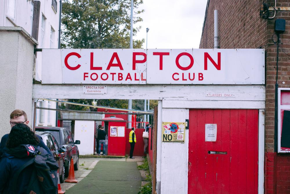 ClaptonFC-3.jpg