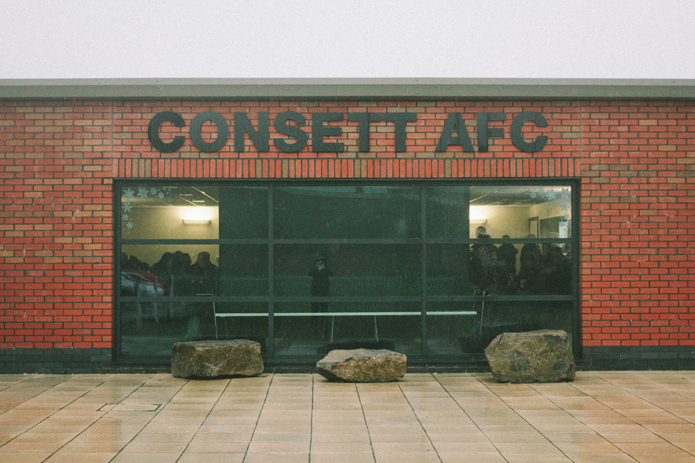 ConsettvsDurham-52.jpg