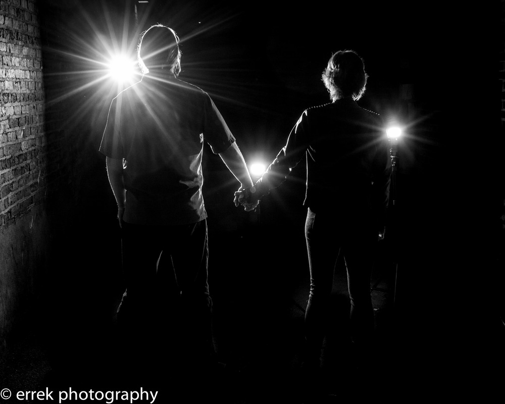 Light Bursts couple.jpg