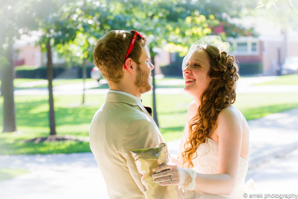 jGr - wedding for screen use-39.jpg