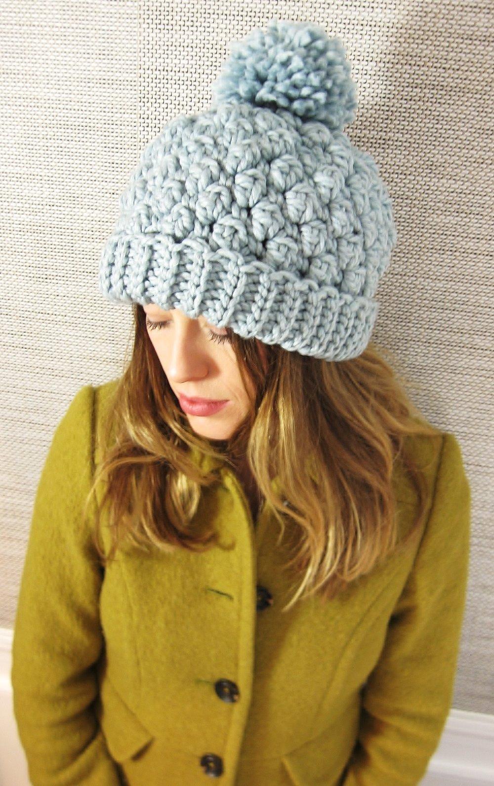 lt blue  hat 2.jpg