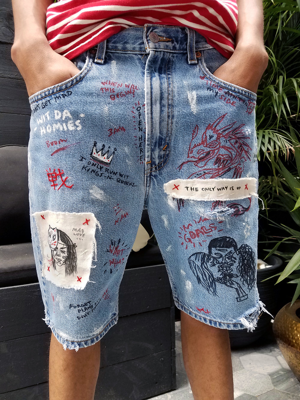 Shorts Full shot for web_Blue.jpg