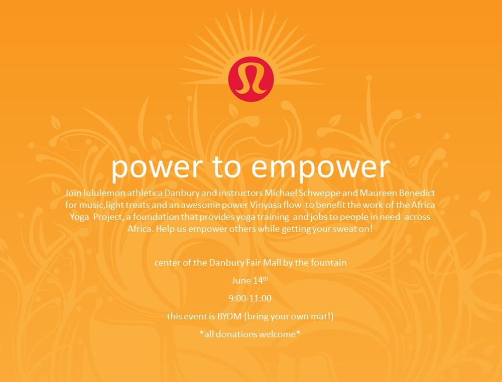 AYP Power to Empower.jpg