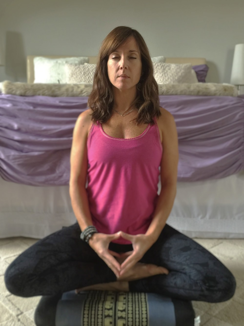 This is a piece I wrote for lululemon athletica Danbury #fuelhappiness #exploremeditation