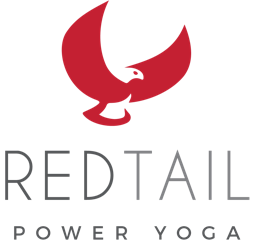 Red Tail Power Yoga_f.png