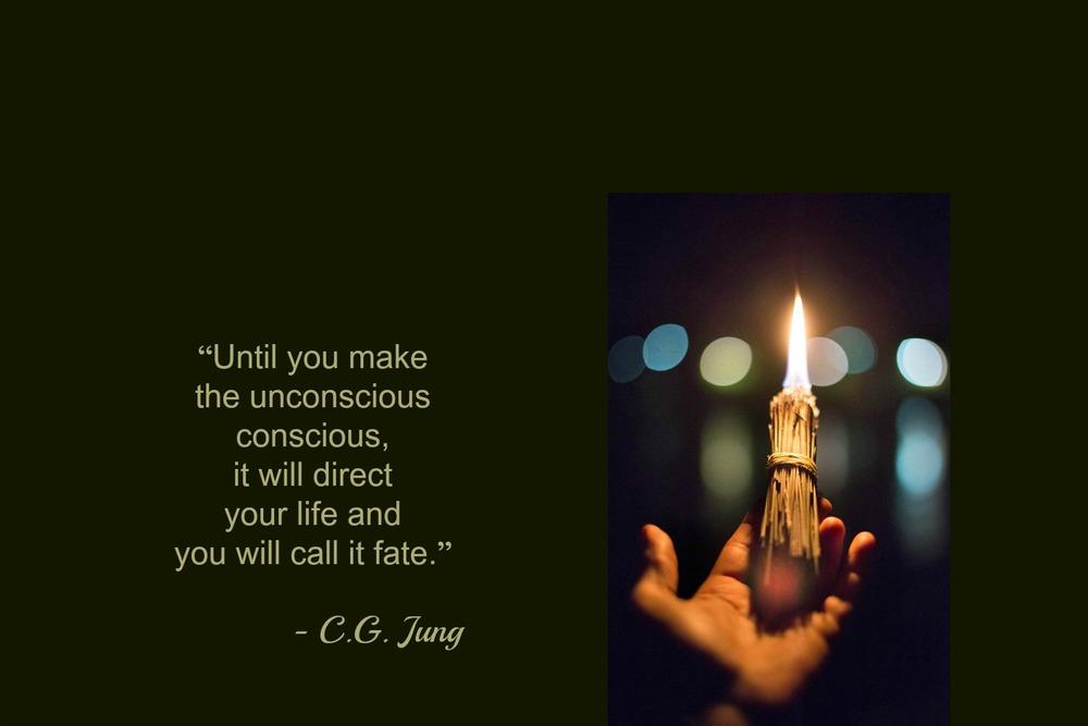 Jung fire Until you make 2.jpg