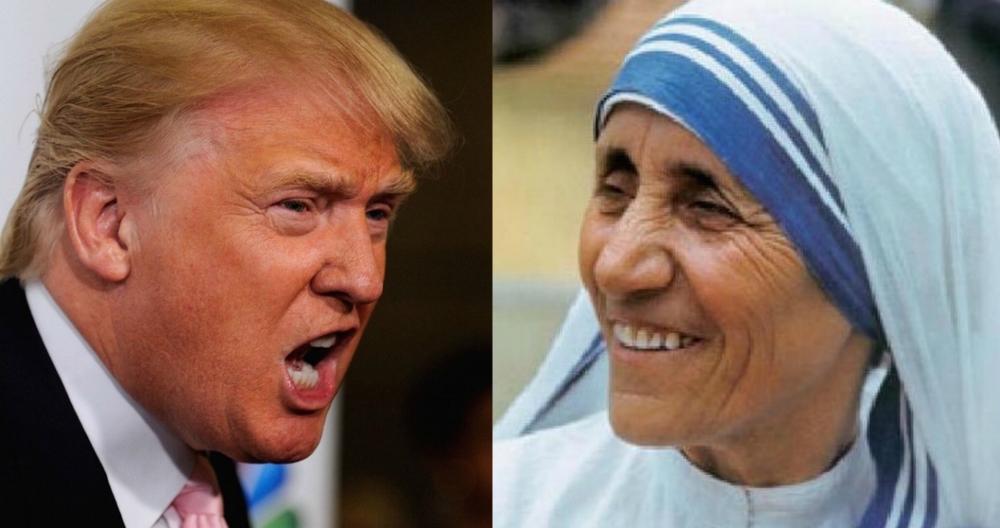Donald - Mother Theresa.jpg
