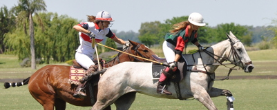 puesto-viejo-estancia-argentina-polo-holidays-polo-full-board.jpg