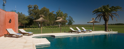 puesto-viejo-estancia-argentina-accommodation-facilities.jpg