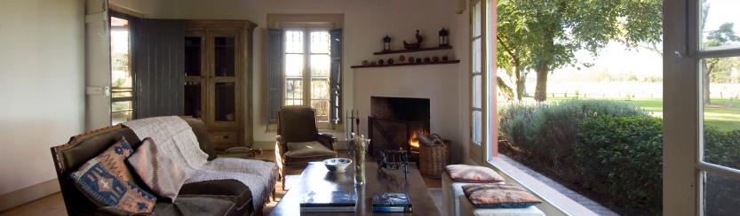 puesto-viejo-estancia-argentina-accommodation-packages-prices.jpg