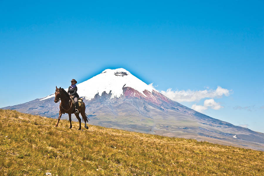CH day 5, cotopaxi volcano Ride Andes vv 5-7.jpg