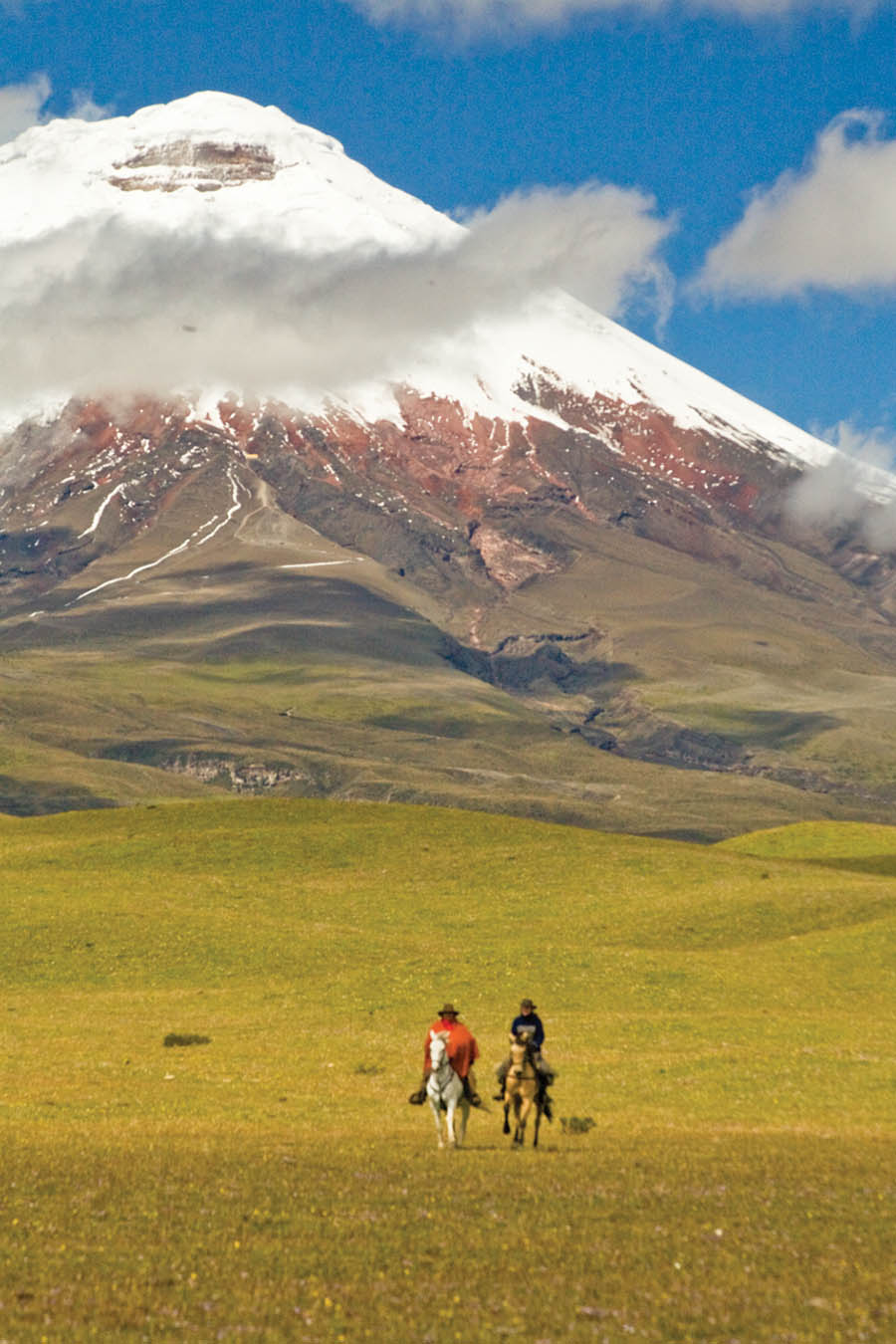 CH day 6 Cotopaxi, Ride Andes vv 5-7.jpg