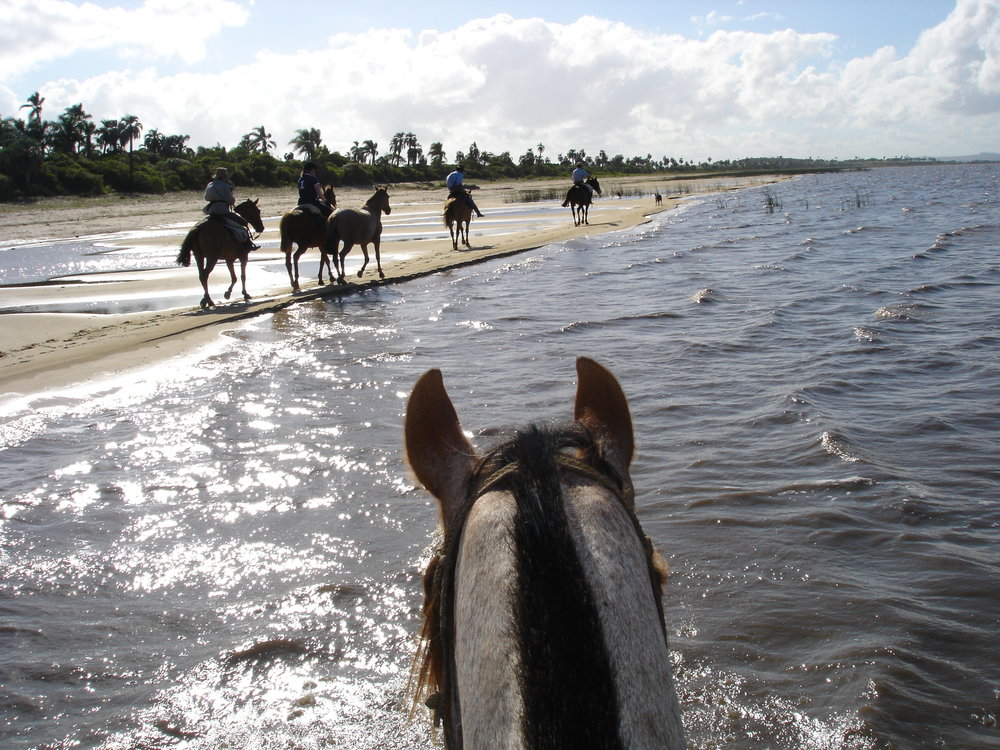 Uruguay , between the ears, lagoon.jpg