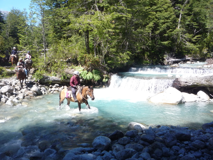 Ride+Andes+Horse+Riding+Treks+Chile+Argentina+Andean+Crossing.jpg