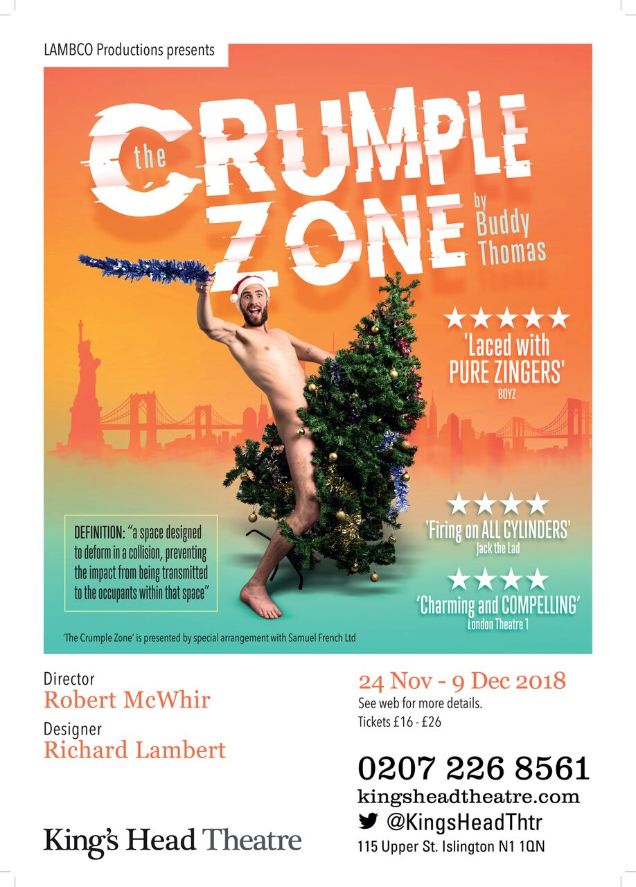crumple zone info poster.jpg