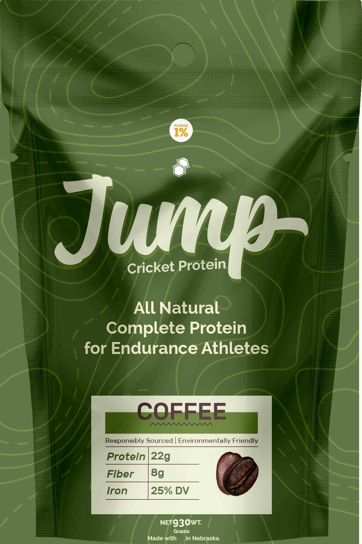 Jump Coffee