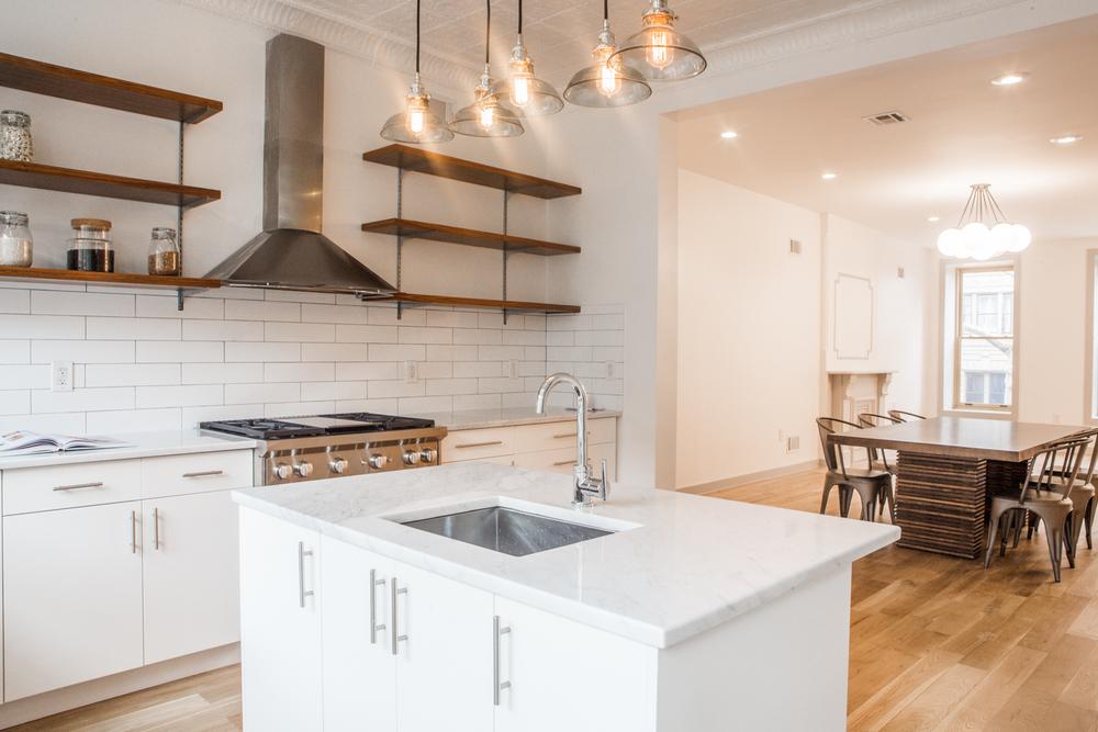 kitchenparlor.jpg