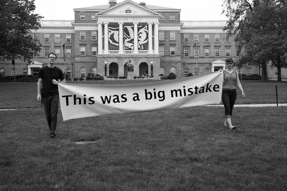 bigmistakeprotest-1.jpg