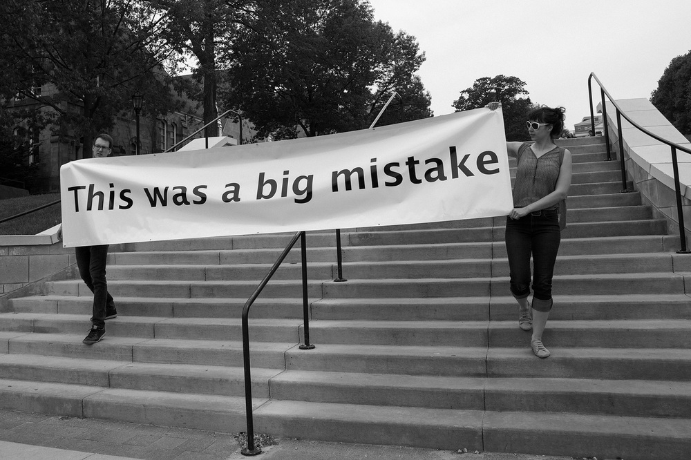 bigmistakeprotest-4.jpg