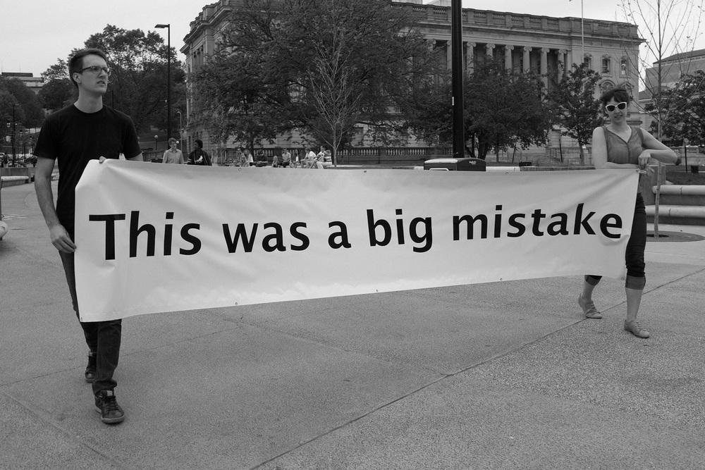 bigmistakeprotest-6.jpg