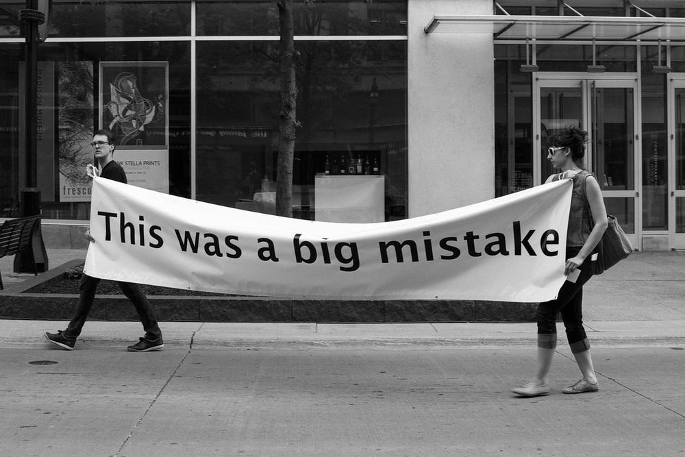 bigmistakeprotest-11.jpg
