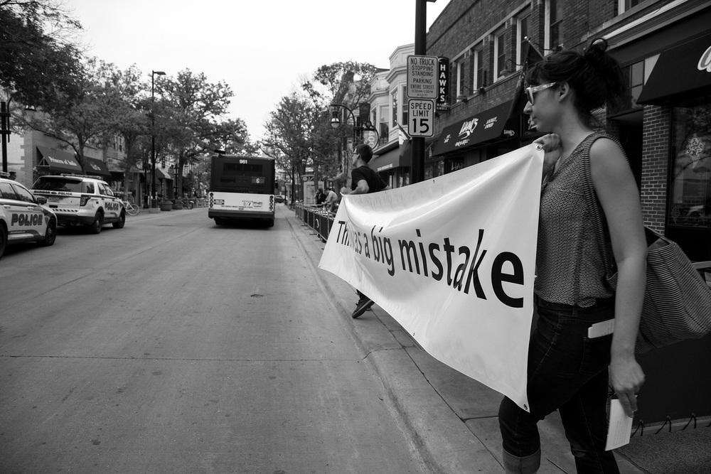 bigmistakeprotest-10.jpg