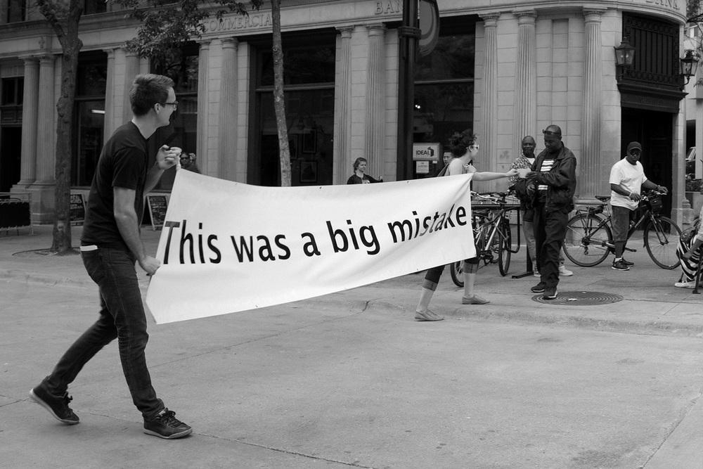 bigmistakeprotest-12.jpg