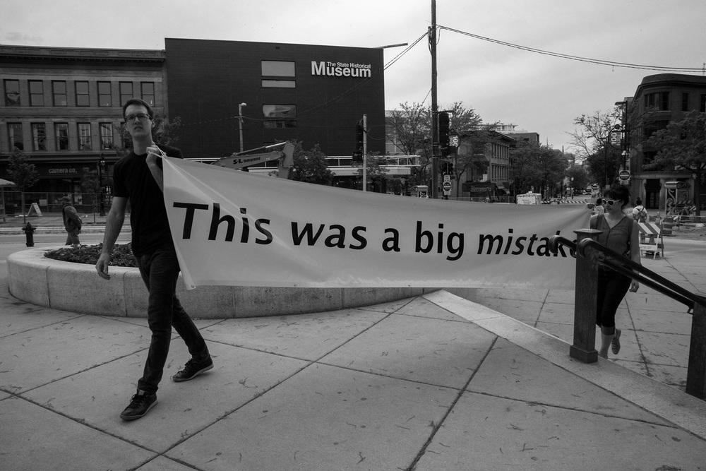 bigmistakeprotest-13.jpg