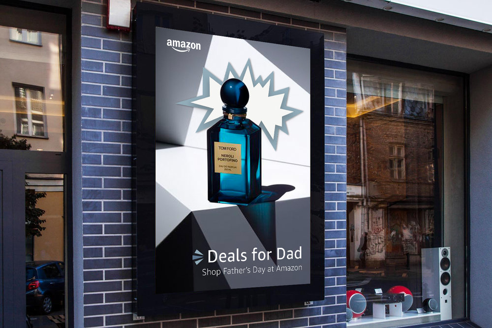 FathersDay_Exterior_Poster.jpg